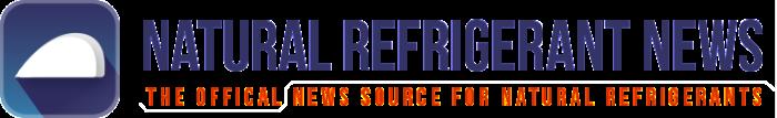 Natural Refrigerant News