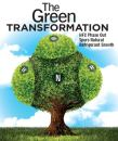 The Green Transformation: HFC Phase Out Spurs Natural Refrigerant Growth